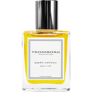 Tromborg - Scandinavian Mood Face - Face Oil Anti-Stress
