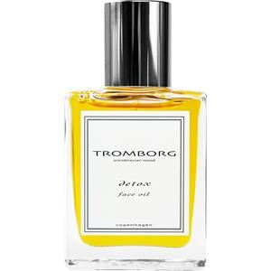 Tromborg - Scandinavian Mood Face - Face Oil Detox
