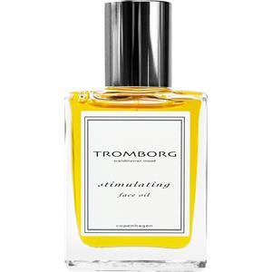 Tromborg - Scandinavian Mood Face - Face Oil Stimulating