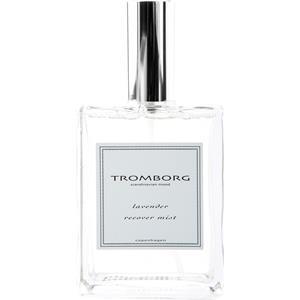 Tromborg - Scandinavian Mood Face - Facial Mist Lavender Water