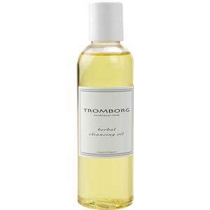 Tromborg - Scandinavian Mood Face - Herbal Cleansing Oil
