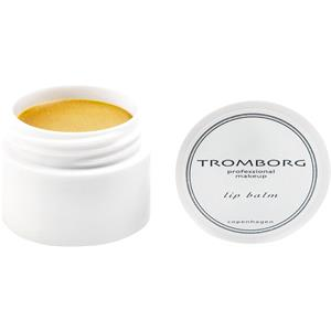 Tromborg - Scandinavian Mood Face - Lip Balm
