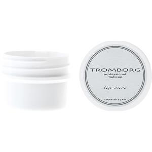 Tromborg - Scandinavian Mood Face - Lip Cure