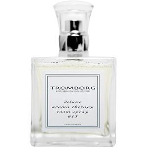 Tromborg - Scandinavian Mood Room - Aroma Therapy Room Spray 13
