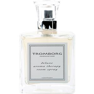 Tromborg - Scandinavian Mood Room - Aroma Therapy Room Spray