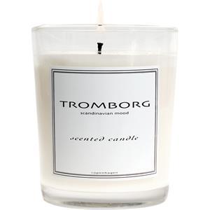 Tromborg - Scandinavian Mood Room - Scented Candle Calming