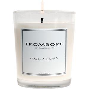 Tromborg - Scandinavian Mood Room - Scented Candle Menthe