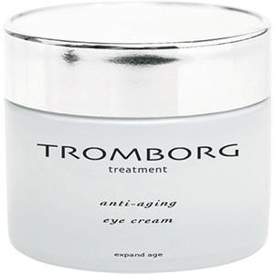 Tromborg - Treatment - Anti-Aging Eye Cream