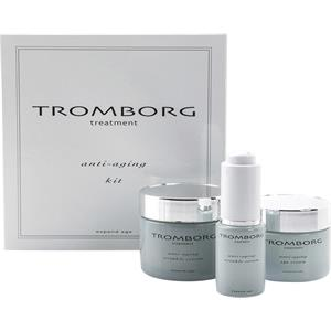 Tromborg - Treatment - Anti-Aging Kit