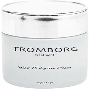 Tromborg - Treatment - Below 10 Degrees Cream