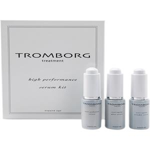 Tromborg - Treatment - High Performance Serum Kit