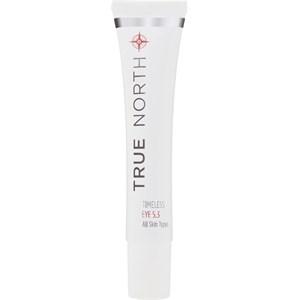 True North - Facial care - Timeless Eye 5.3