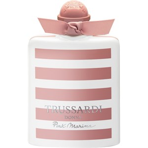 Trussardi - Donna Pink Marina - Eau de Toilette Spray