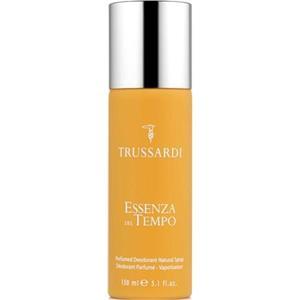 Trussardi - Essenza del Tempo - Deodorant Spray