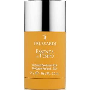 Trussardi - Essenza del Tempo - Deodorant Stick