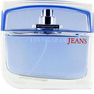 Trussardi - Jeans Women - Eau de Toilette Spray