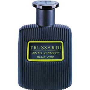Trussardi - Riflesso - Blue Vibe Eau de Toilette Spray