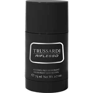 trussardi-herrendufte-riflesso-deodorant-stick-75-ml