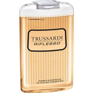 Trussardi - Riflesso - Shampoo & Shower Gel