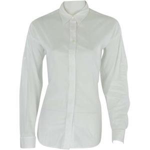 Turnover - Blusen & Pullover - Hemd