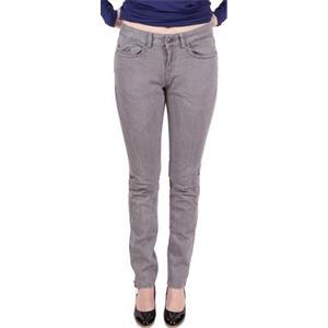 Turnover - Hosen & Röcke - Jeans