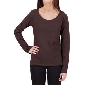 Turnover - Tops & Shirts - Longsleeve