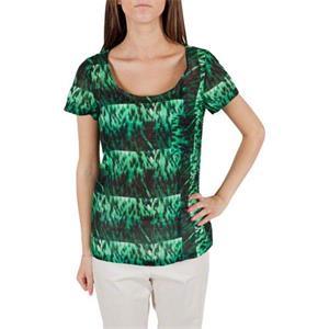 Turnover - Tops & Shirts - Top