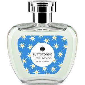 tuttotondo-unisexdufte-erbe-alpine-eau-de-toilette-spray-100-ml