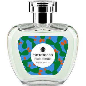 tuttotondo-unisexdufte-fico-d-india-eau-de-toilette-spray-100-ml