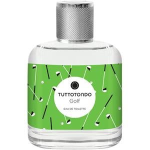 tuttotondo-unisexdufte-golf-eau-de-toilette-spray-100-ml