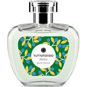 tuttotondo-unisexdufte-mirto-eau-de-toilette-spray-100-ml