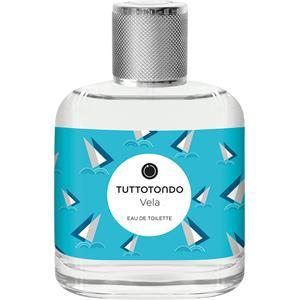 Tuttotondo - Vela - Eau de Toilette Spray