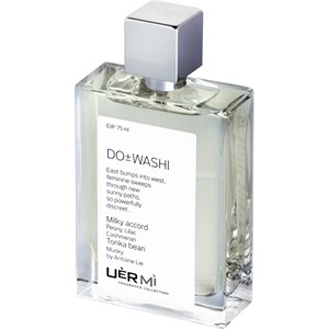 UÈRMÌ - Do Washi - Eau de Parfum Spray