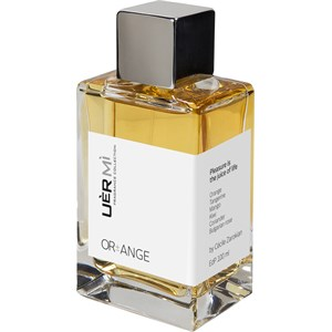 UÈRMÌ - Or Ange - Eau de Parfum Spray
