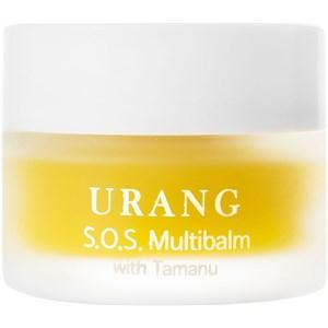 URANG - Feuchtigkeitspflege - SOS Multibalm