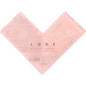 URANG - Masks - Love Rose Hibiscus Mask