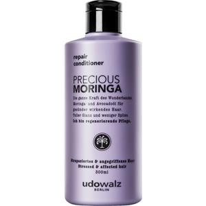 Udo Walz - Precious Moringa - Repair Conditioner