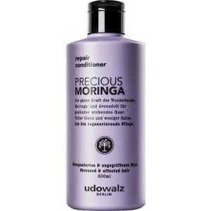 Image of Udo Walz Haarpflege Precious Moringa Repair Conditioner 300 ml