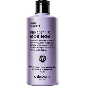 Image of Udo Walz Haarpflege Precious Moringa Repair Shampoo 300 ml