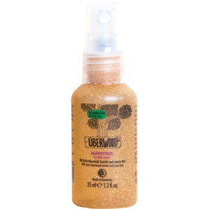 Überwood - Haarpflege - Setting Spray