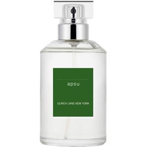 Image of Ulrich Lang New York Herrendüfte Apsu Eau de Toilette Spray 100 ml