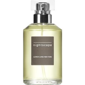 Ulrich Lang New York - Nightscape - Eau de Toilette Spray