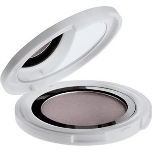 Und Gretel - Occhi - Imbe Eye Shadow
