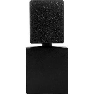 Image of Unum Unisexdüfte Ennui Noir Extrait de Parfum 100 ml