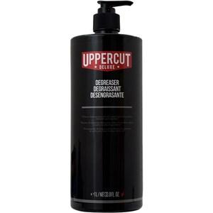 Uppercut Deluxe - Haarpflege - Degreaser