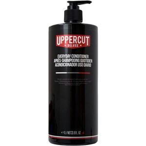 Uppercut Deluxe - Hair care - Every Day Conditioner