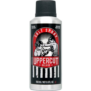 Uppercut Deluxe - Hair styling - Salt Spray