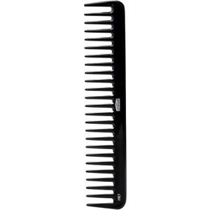 Uppercut Deluxe - Hair styling tools - CB11 Rake Comb