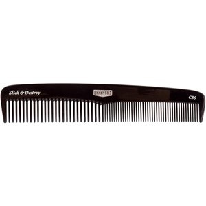 Uppercut Deluxe - Hair styling tools - CB5 Cutting Comb