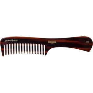Uppercut Deluxe - Haarstyling Tools - CT9 Styling Comb
